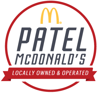 Patel Logo